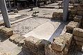 Caesarea maritima (DerHexer) 2011-08-02 178.jpg
