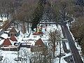 Café und Spielplatz auf der niederländischen Seite - panoramio.jpg