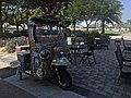 Cafe near Etihad Museum, Dubai, UAE.jpg