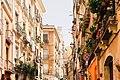 Cagliari (Unsplash).jpg