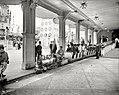Cagney Miniature Railway on Coney Island.jpg