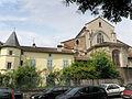 Cahors Église Saint-Urcisse 5.JPG