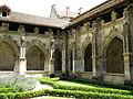 Cahors Cathédrale 24.JPG