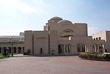 Cairo Opera byDanielCsorfoly.JPG
