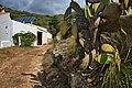Cala n Porter, Menorca - panoramio (10).jpg