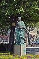 Caldas de Vizela - Portugal (39470398672).jpg