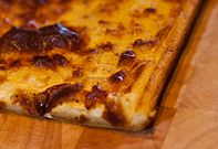 Https Allrecipes Com Recipe  Carrot Cake Iii Amp