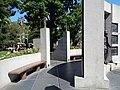 California Vietnam Veterans Memorial, Sacramento 10.jpg