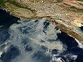 California fires October 2003.jpg