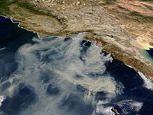 California fires October 2003.jpg