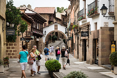Calle Caballeros.jpg