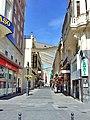 Calle Gondomar - Córdoba (España) 04.jpg