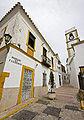Calle Romero de Figueroa.jpg