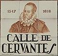 Calle de Cervantes (Madrid).jpg
