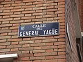 Calle del General Yagüe, Madrid.jpg