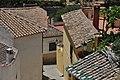 Calles Granada 01.jpg