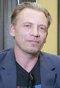 Callum Keith Rennie 2011.jpg