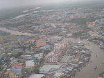 Camaucity from air1.jpg