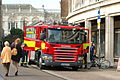 Cambridge-fire-engine-front-1.jpg