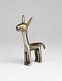 Camelid figurine MET DP-13440-032.jpg