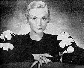 Camilla-horn 1936.jpg