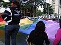 Caminhada lésbica 2009 sp 98.jpg