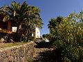 Camino, Alicudi, Islas Eolias, Sicilia, Italia, 2015.JPG
