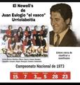 Campaña de Newell's (1973).png