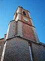 Campanar de l'església de Santa Maria de Sagunt.jpg