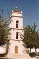 Campanario Iglesia de Toconao (1997) - panoramio.jpg