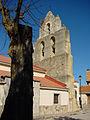 Campanario de iglesia de Rascafría.jpg
