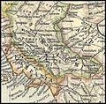 Campania et Samnium - Shepherd-c-030-031.jpg