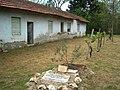 Campo di concentramento di Ferramonti - panoramio.jpg