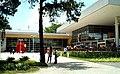 CampusSantoAmaro AreasdeConvivencia a.jpg