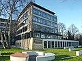 Campus Rabenstraße Ansicht Alsterufer.jpg