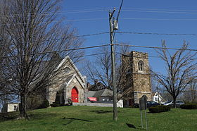 Canaan, CT - Christ Church 01.jpg