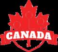 Canada Quidditch logo.png