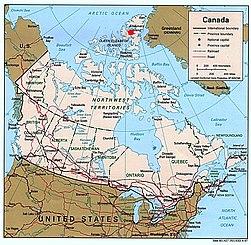 Canada pol99 Eureka.JPG