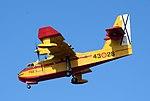 Canadair CL-215T (5081090431).jpg