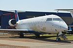 Canadair CRJ-100ER 'ZS-CMD' (15874788380).jpg