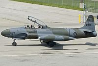 Canadair CT-133 Silver Star 3 (CL-30) AN2287793.jpg