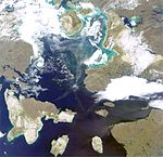 Canadian Arctic - Envisat.jpg