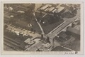 Canadian National Exhibition from the Air (HS85-10-36090) original.tif
