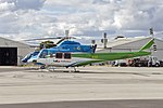 Canberra Helicopters (VH-NSC) Bell 412 at Wagga Wagga Airport (1).jpg