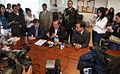 Canciller Patiño comparece ante Asamblea Nacional con motivo del Banco del Sur y el SUCRE (4642303725).jpg