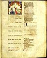 Cancioneiro da Ajuda 109 16.jpg