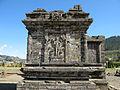 Candi Srikandi, Java 1153.jpg