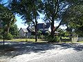 Candler FL old house03.jpg