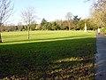 Canford Park, Westbury-on-Trym - geograph.org.uk - 103873.jpg