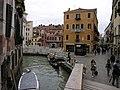 Cannaregio, 30100 Venice, Italy - panoramio (90).jpg